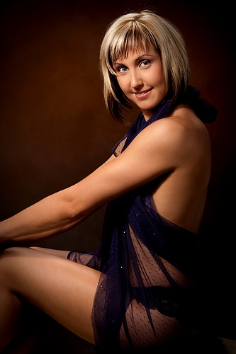 Olga Masilionene (born 25 January 1980) is a Belarusian basketball player who competed in the ...