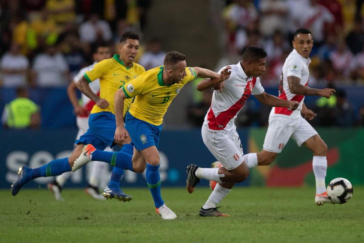 latest copaamerica action pic - HD1200×800
