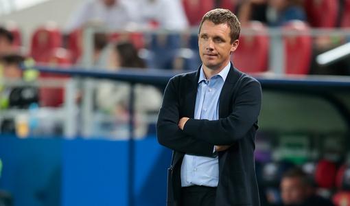 Наши в еврокубках. За кем из белорусов следить в Лиге чемпионов и Лиге Европы?